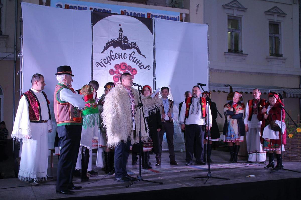Лидеры внутреннего туризма: ТОП-7 туристических направлений Украины 2019|В дороге - сайт о путешествиях и приключениях