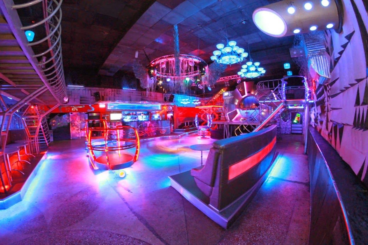 Украина ночные клубы работающие ночные клубы в ставрополе
